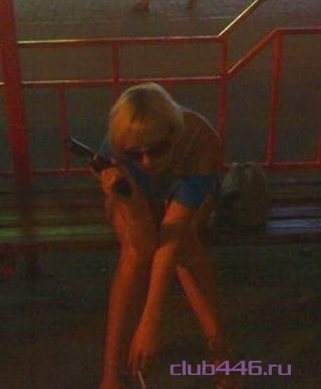 Новые проститутки из Щелково