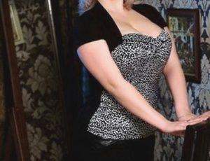 Проститутки салона экстра ростова