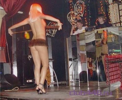 Проститутка Лоури фото 100%