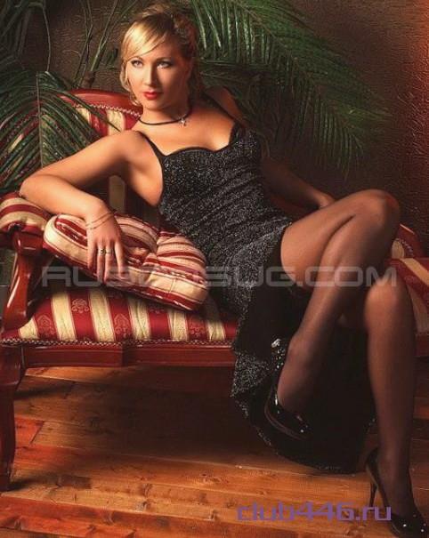 Проститутка Финнавар фото без ретуши