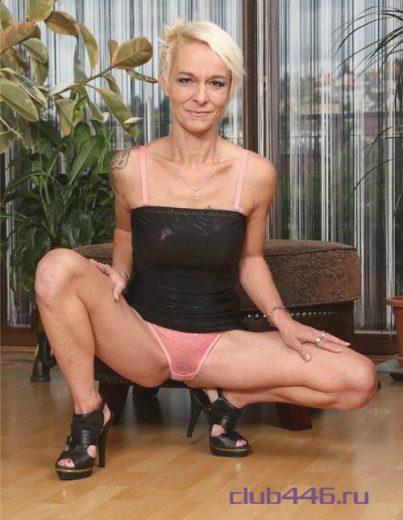 Проститутка москва кыргызка узбекча керек