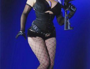 Проститутку вызвать за 2000 рублей казань