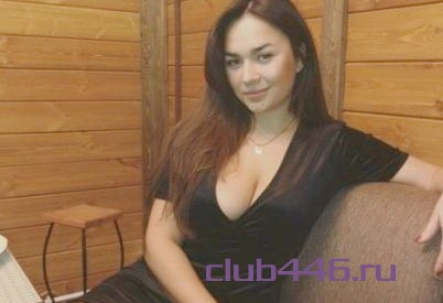 Проститутка Лота 26