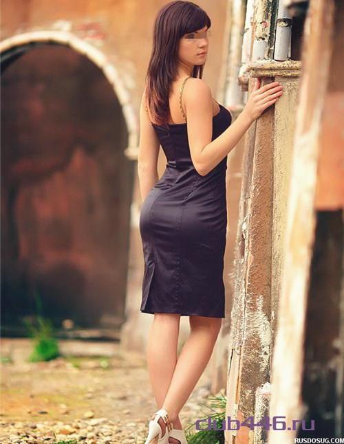 Классные проститутки в Набережных Челнах