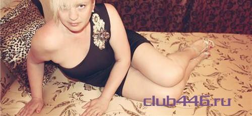 Проститутка Сира VIP