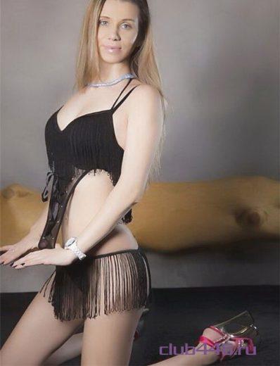 Проститутку на дом новокузнецк