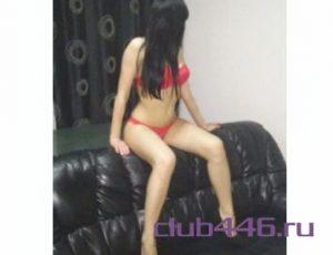 Студентки проститутки ставрополя