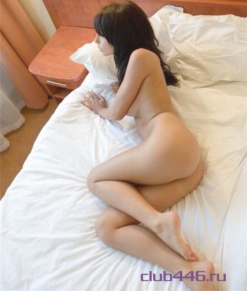 Лучшие проститутки по Иваново