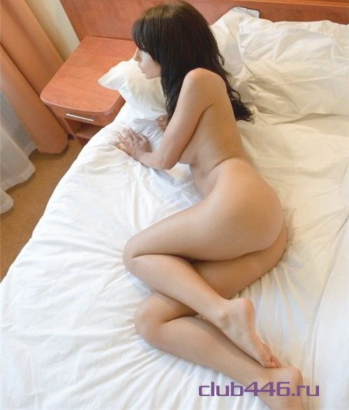 Проститутка Ольга фото без ретуши