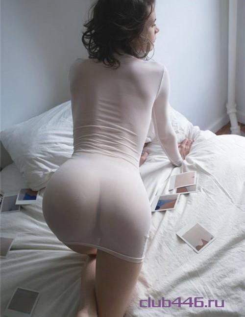 Путана Sonya Вип