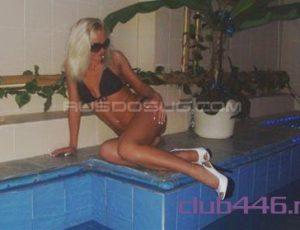 Узбекский проститутка люблино