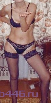 Проститутка Ляйсан ВИП