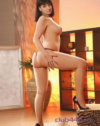 Снять проститутку гкрасноармейск Москва