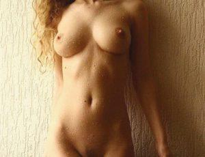Проститутки москвы индивидуалки от 35 лет