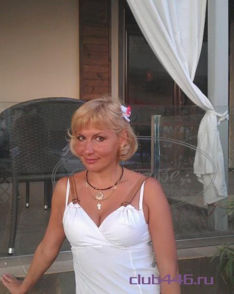 Проститутка Степания Вип