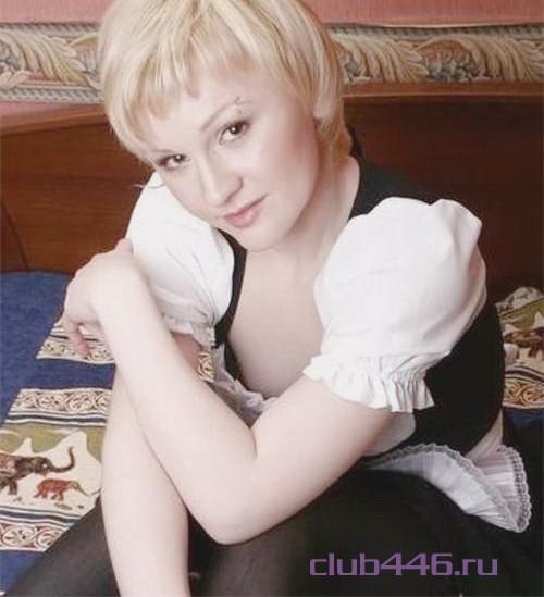 Проститутка Евгеня фото без ретуши