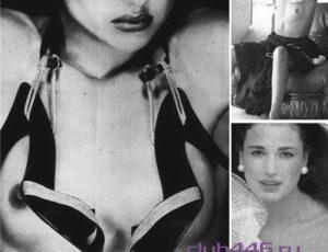 Проститутки фото ставрополь цены