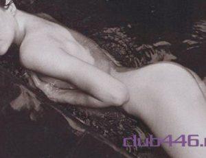 Проститутки индивидуален ставрополь
