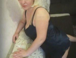 Проститутки строгино с экспресс программой