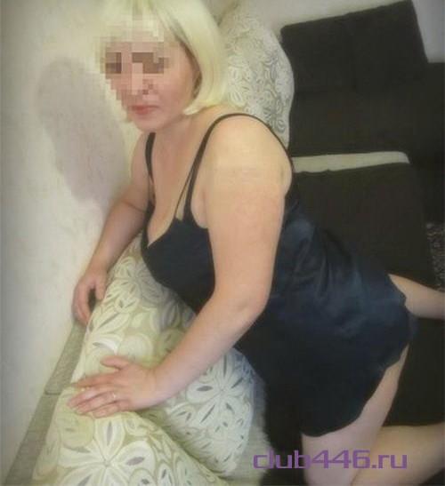 Проститутка Сюзэн 100% фото мои
