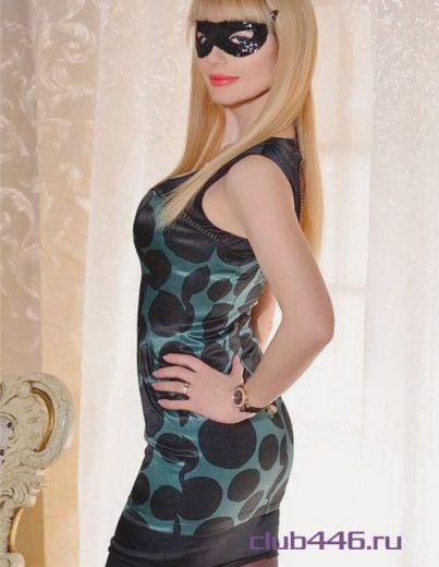 Проститутки ндивидуалки город владимир