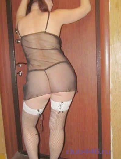 Самые дешевые проститутки костромы
