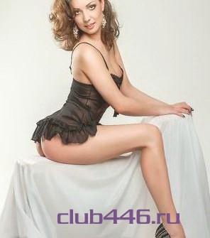 Проститутка Урсола72