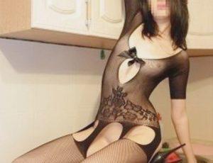 Проститутки инди старше 45 бибирево