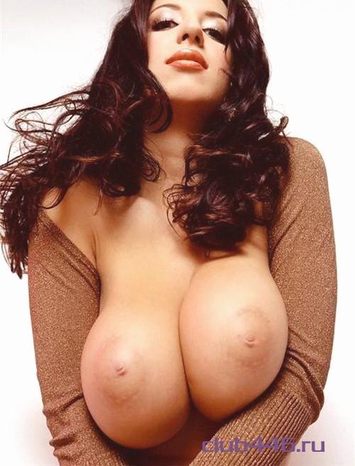 Проститутка Мики фото без ретуши