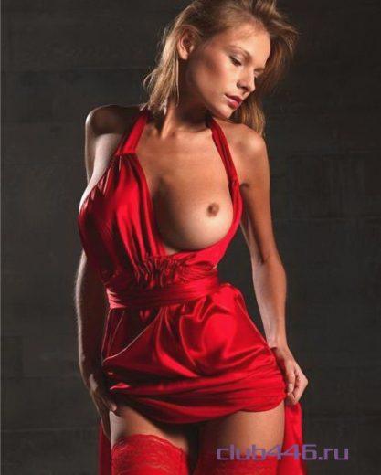 Ищу проститутки в красногорске