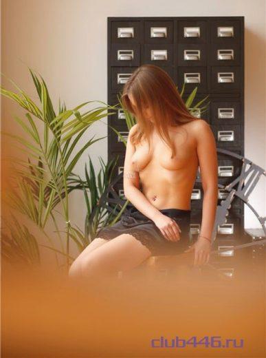 Проститутки индивидуалки города бийск их фото
