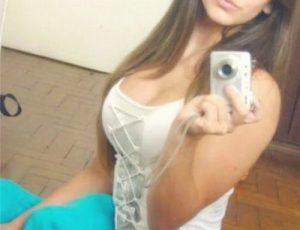 Проститутки брянска телефоны
