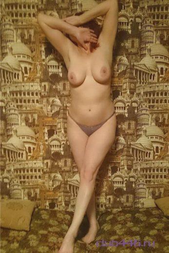 Ищу зрелую женщину для секса мурманск