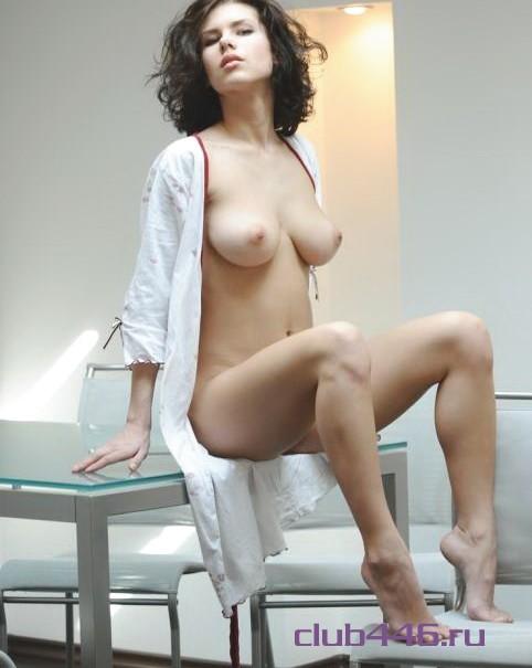 Проститутка Бойка real